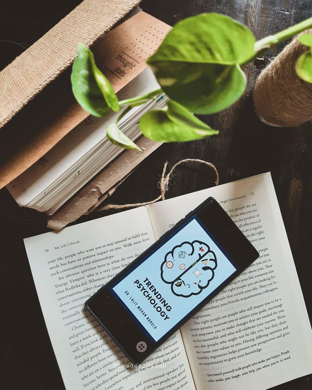 Vidhya A Thakkar Book Blogger Reader Viddh Instagram Photos And Videos Book Blogger Its My Birthday Month Health Books