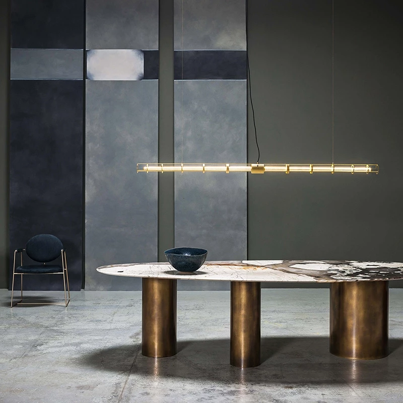 Suspension Hubble Space Baxter Made In Italy Silvera Eshop Luminaire Mobilier Design Source Lumineuse