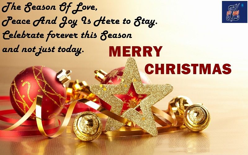 May The Magic Of Christmas Gladden Your Heart With The Joys Of The Season May The Spirit Of C Happy Merry Christmas Merry Christmas Images Happy Christmas Day