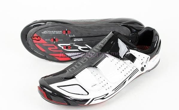 916d25a596d Image result for Shimano R321 SPD-SL Racing Shoes | Fitness | Racing ...
