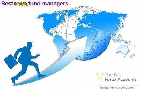 Forex accounts financial instruments
