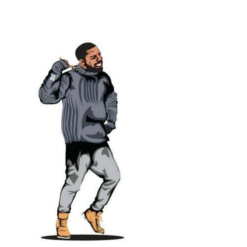 Drake Iphone Wallpaper: W A L L P A P E R S