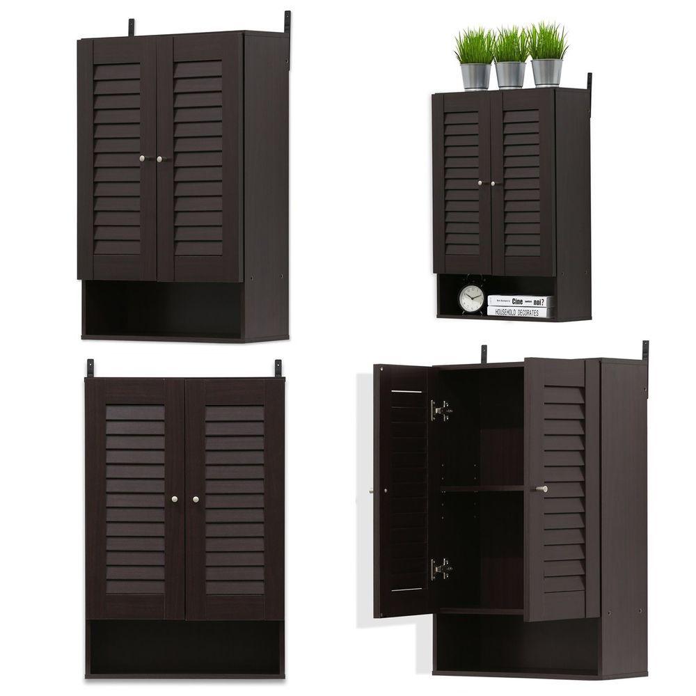 Home Office Wall Cabinets. Home Office Wall Cabinets Bathroom ...