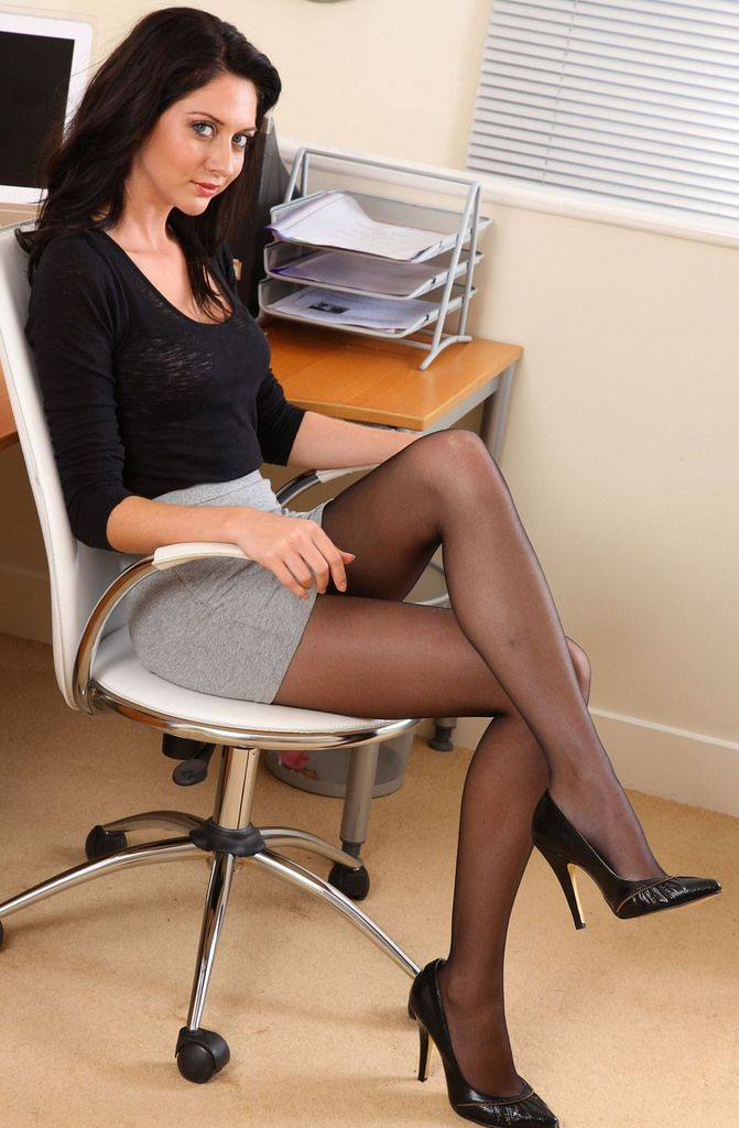 Pin Auf Nylons | Free Hot Nude Porn Pic Gallery