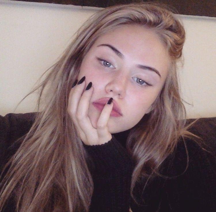 how to get bigger lips no makeup