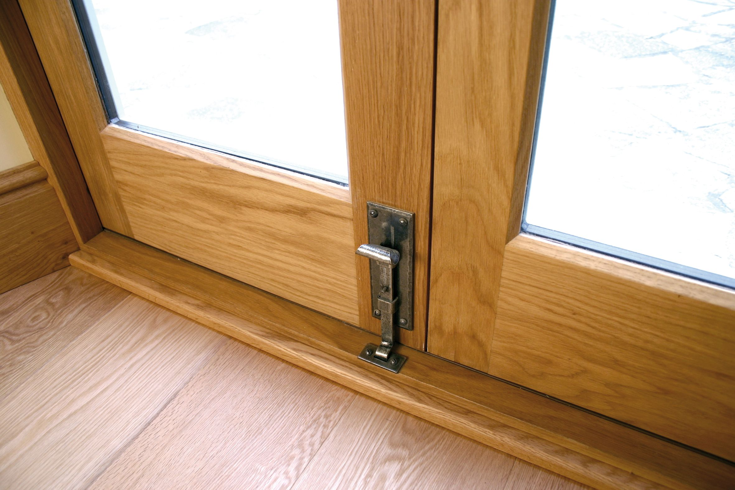 Our Straight Door Bolt For Inward Opening Doors Available In Beeswax Black Pewter And Bronze Bolt Storage Pewter