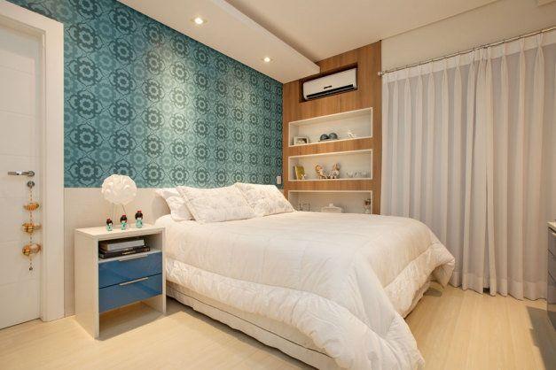 09-dicas-papel-parede-cabeceira-cama