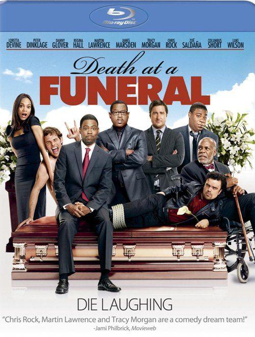 1785e1dac2 chris rock movies funeral - Google Search