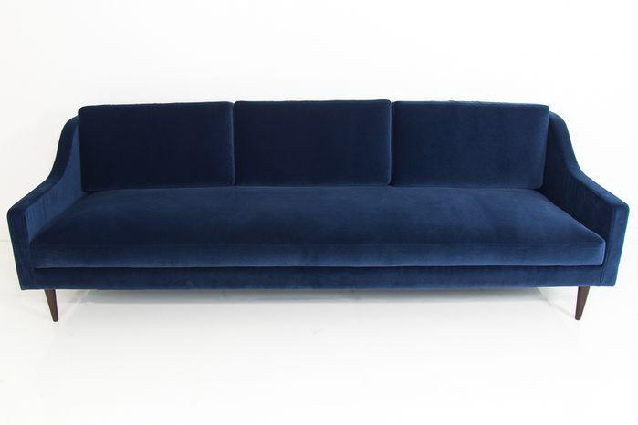 Naples Sofa | Sofa, Furniture, Sofa couch