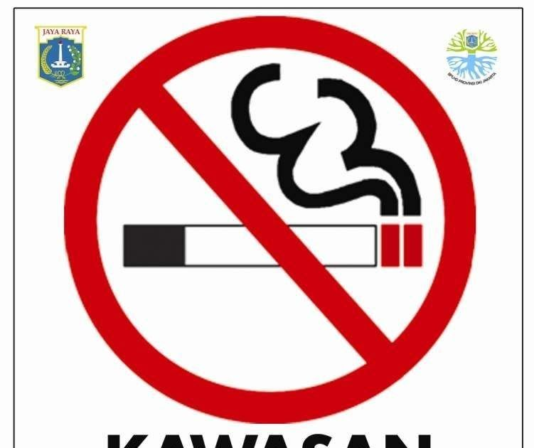 33 Gambar Merokok Paling Keren Unduh 92 Gambar Poster Dilarang Merokok Keren Gratis Download Ketika Ceweknya Melarang Merokok 6 Hal In Di 2020 Kartun Gambar Orang
