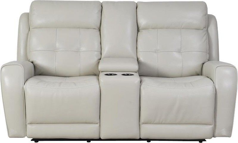 Power Reclining Loveseat, Coleman Furniture Company