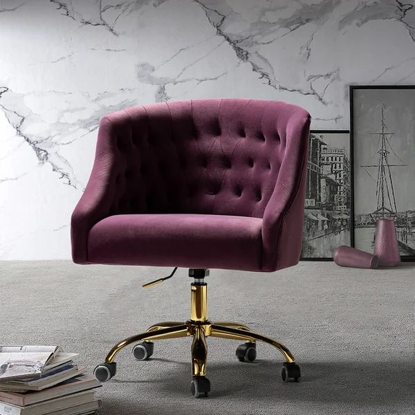 Fiala Louise Task Chair In 2020 Chair Task Chair Furniture