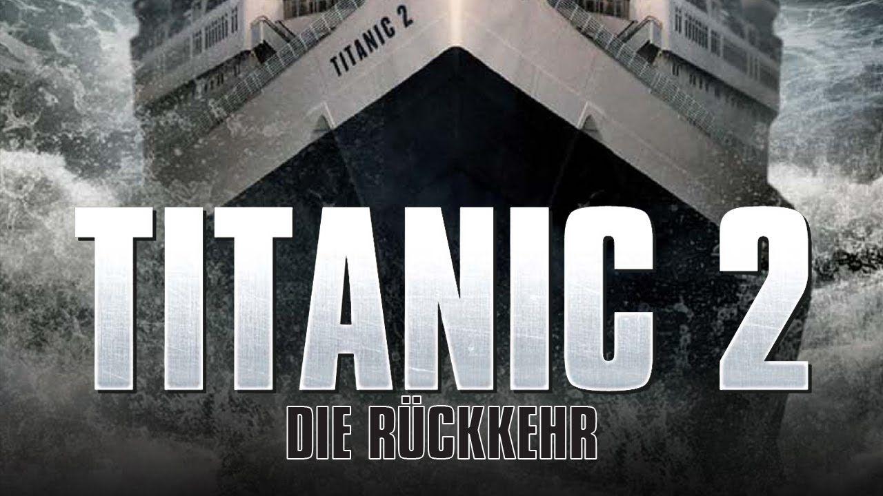 Titanic Ganzer Film Deutsch