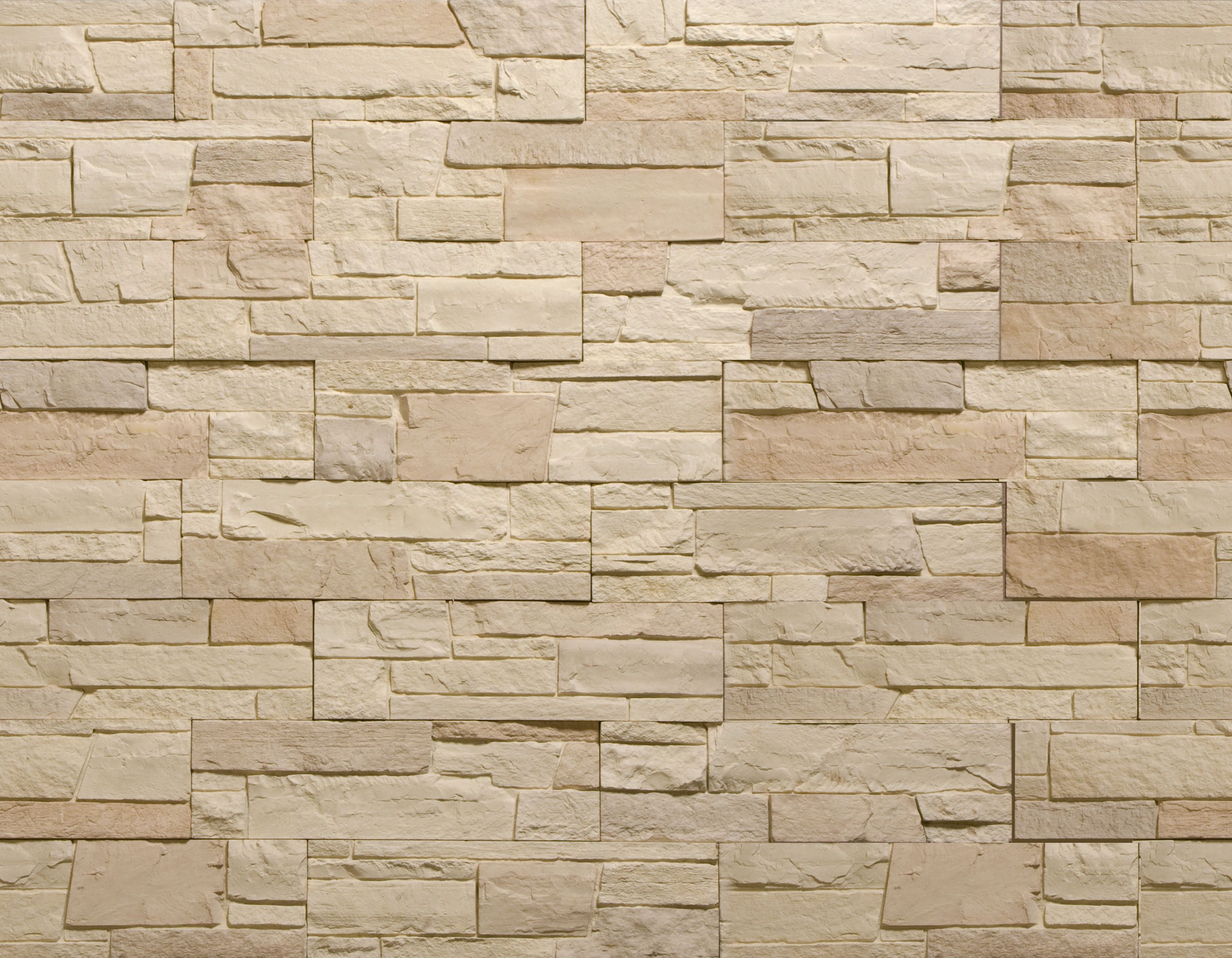 Stone Backgrounde Wall Stone Wall Download Photo Tiles Texture Stone Wall Stone Walls Interior