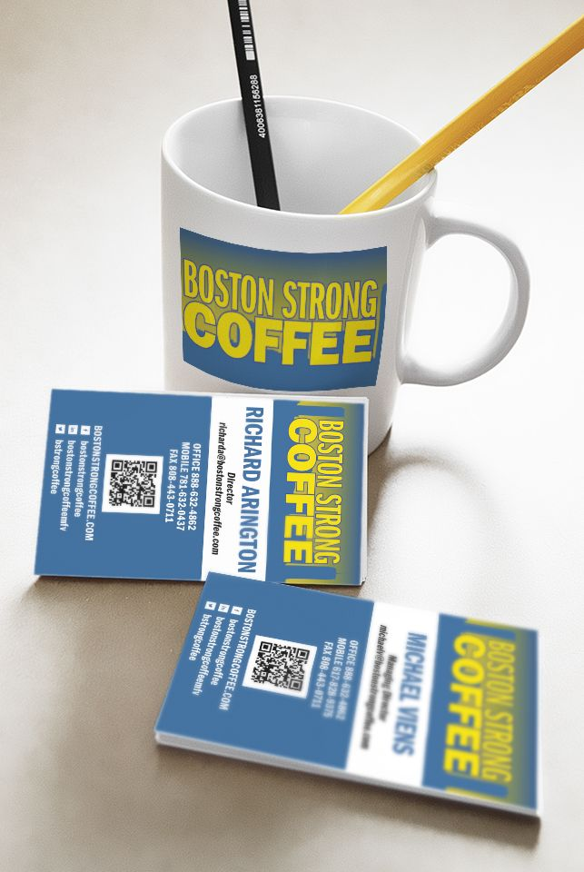 Business card coffee printing business cards pinterest business card coffee printing reheart Images