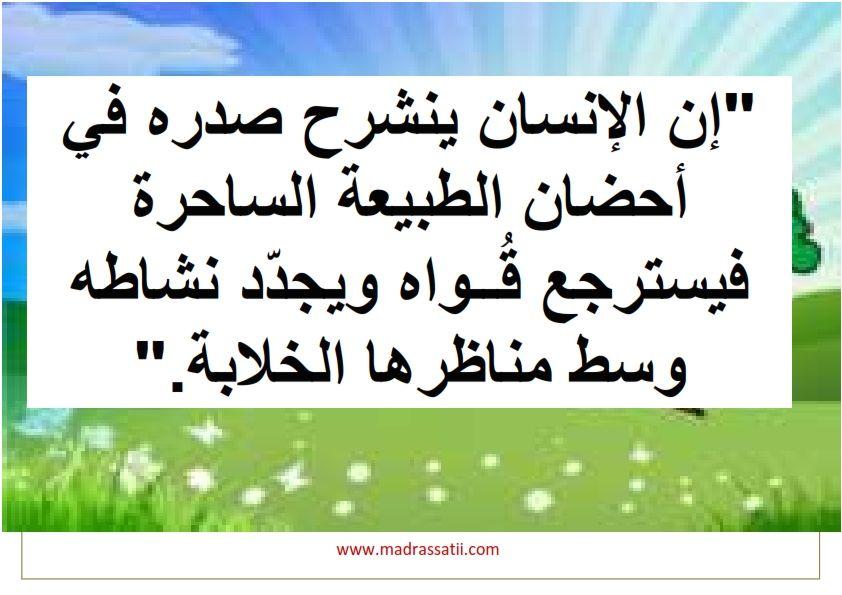 Wassfattabi3a Madrassatii Com 007 Arabic Alphabet For Kids Alphabet For Kids Arabic Alphabet