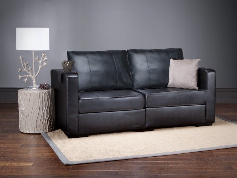 Terrific Black Leather Couch Covers Couch Covers Leather Couch Pabps2019 Chair Design Images Pabps2019Com