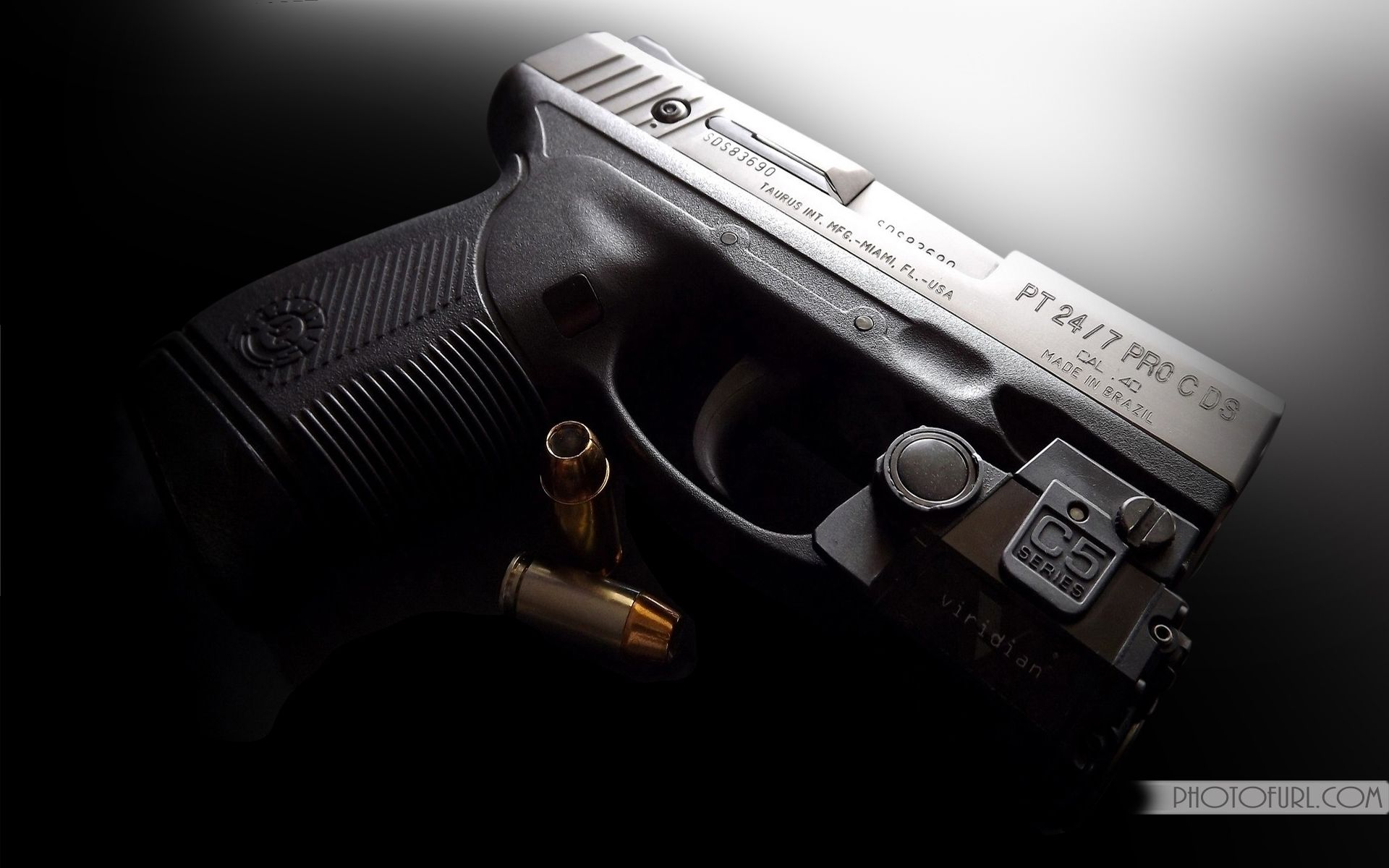 guns and weapons pictures images graphics and comments | hd