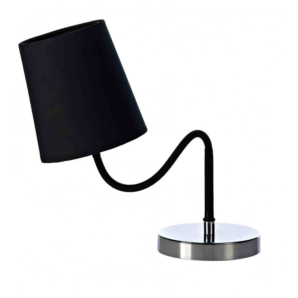 Why Choose Exceptional Bendy Lamps For Your Work Desk