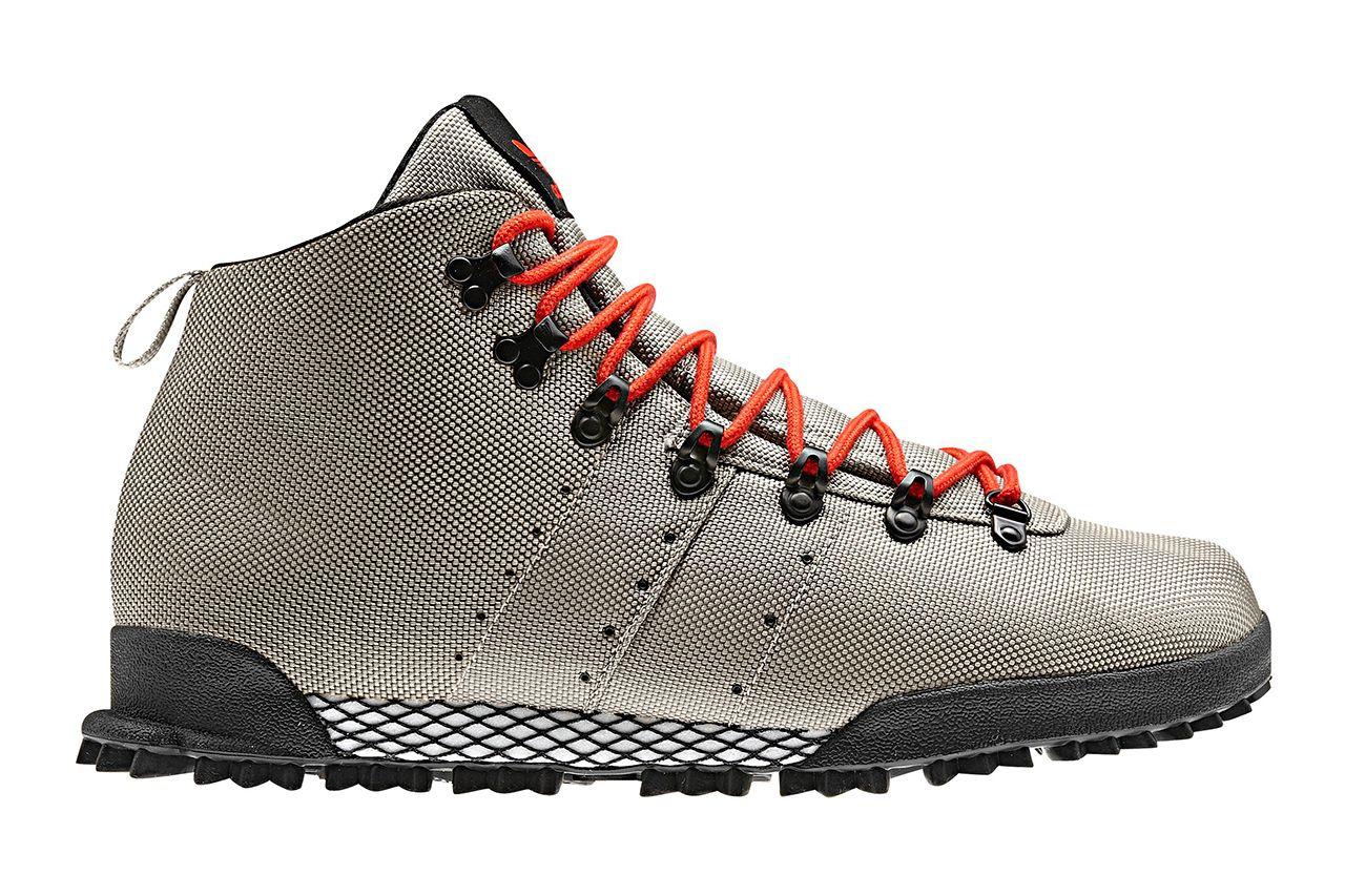 adidas Originals 2013 SpringSummer Mountain Marathon TR