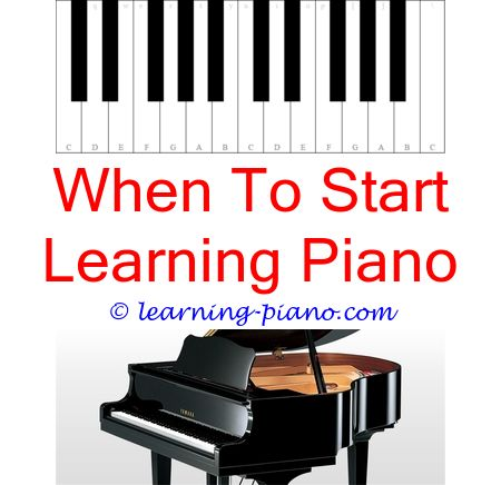 How To Learn Piano Songs Faster Piano Accordion Pianos And Piano