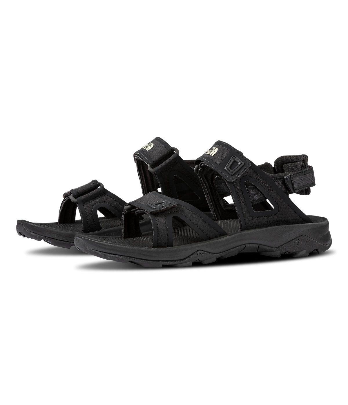 7ffb43cdd Men's hedgehog sandal ii in 2019 | Products | Sandals, Men, Hedgehog