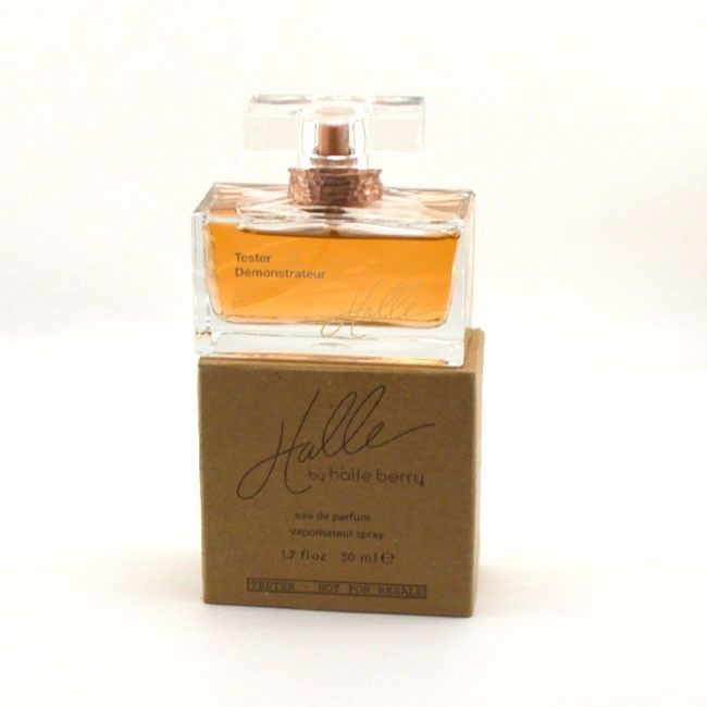 a750745875eb1 Halle by Halle Berry for Women EDP Spray 1.7 oz 50 ml