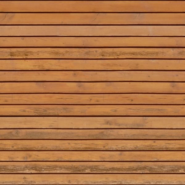 Pin By Xjessix On Texture Wood Wood Planks Plank