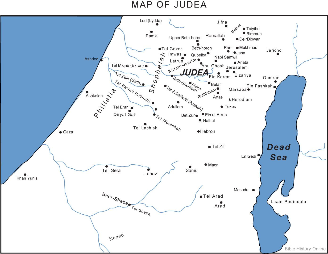 Map of world mythology map of judea maps pinterest israel map of world mythology map of judea gumiabroncs Choice Image