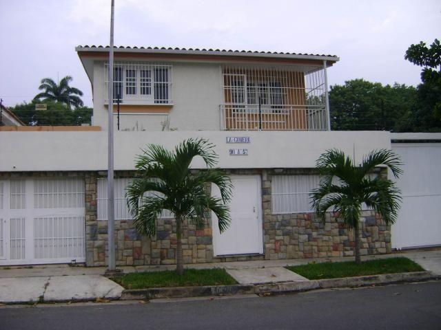 Casa En Venta En El Trigal Venta Valencia Con Imagenes Casas