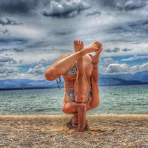 the important role of yoga in digestive system  ashtanga