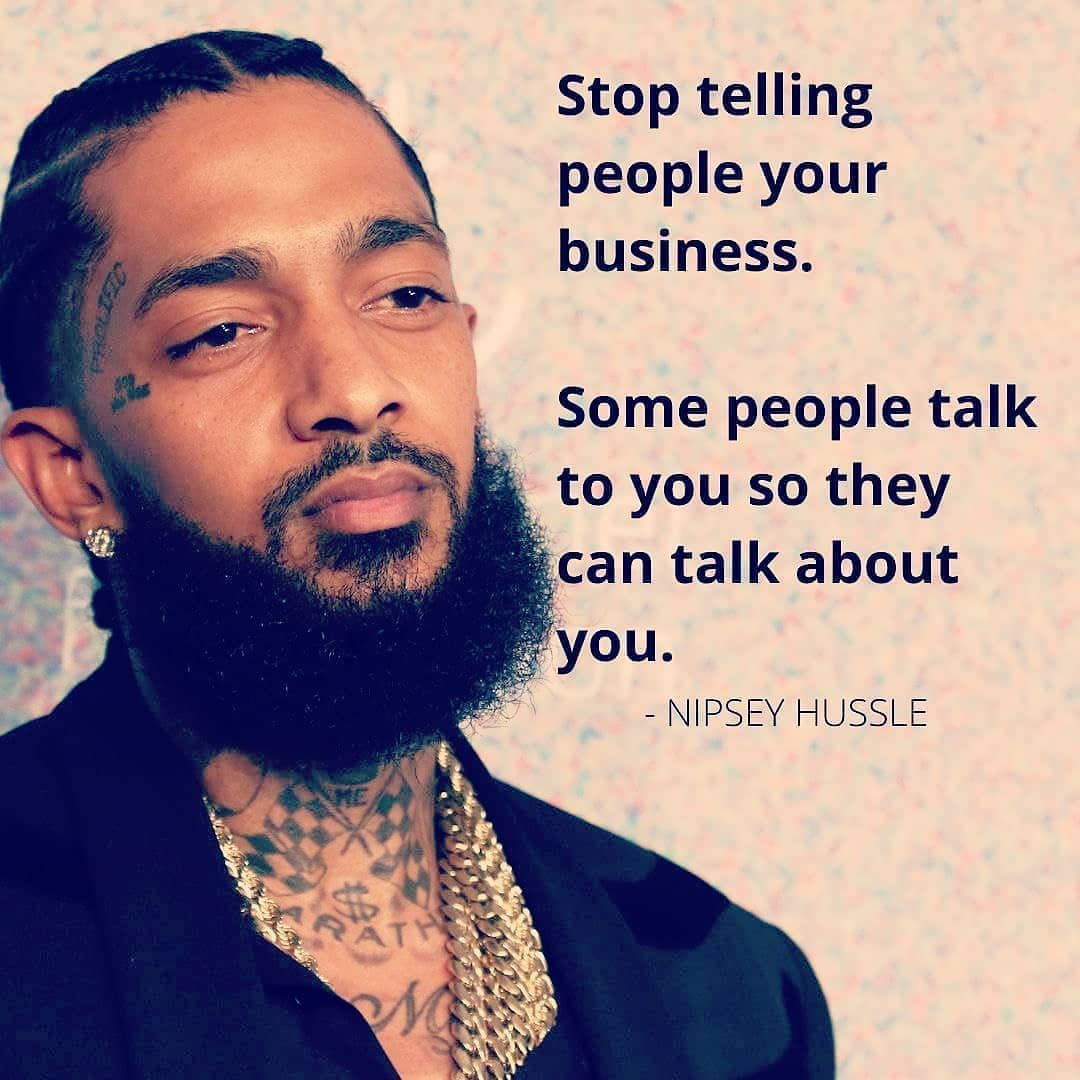 123 Likes 0 Comments Entrepreneurship World Entrepreneurs Hustlers On Instagram St Rapper Quotes Inspirational College Quotes Quotes Prayer Faith
