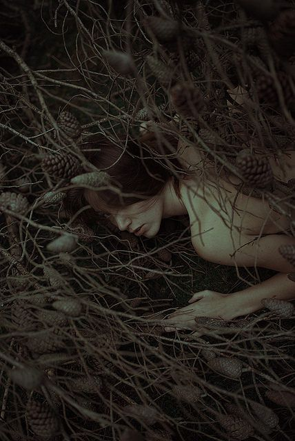 by Alessio Albi, #wicca #pagan #witch