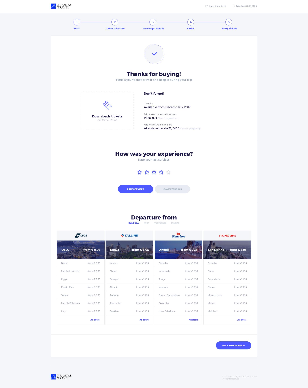 Image Result For Show More Filters Web Design