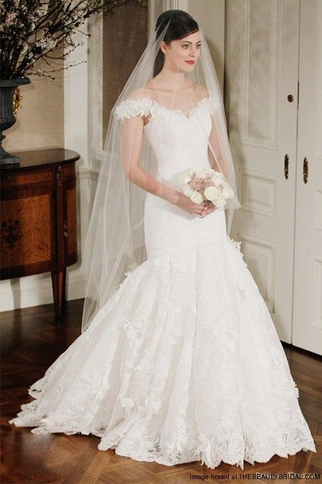 Hi Bees I Havent Seen Many Off The Shoulder Wedding Dresses Here Or Anywhere Tbh And Think Its A Beautiful Style That Should Be More Popular