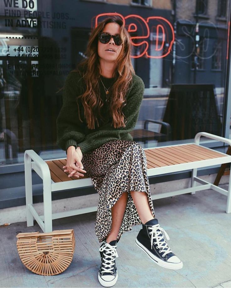 """BCN Street Style on Instagram: """"Printed ➕converse ✔️✔️✔️📷 @collyertwins Yay?"""""""
