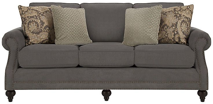 of today gray chesterfield photos trends pics and shipping microfiber furniture unique stunning sofa clubanficom styles couch