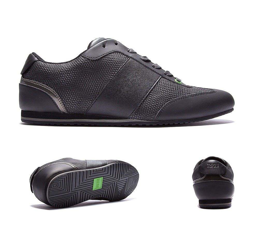 Jordans trainers