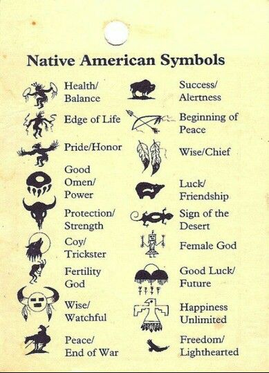 Love These Native American Pinterest Native Americans