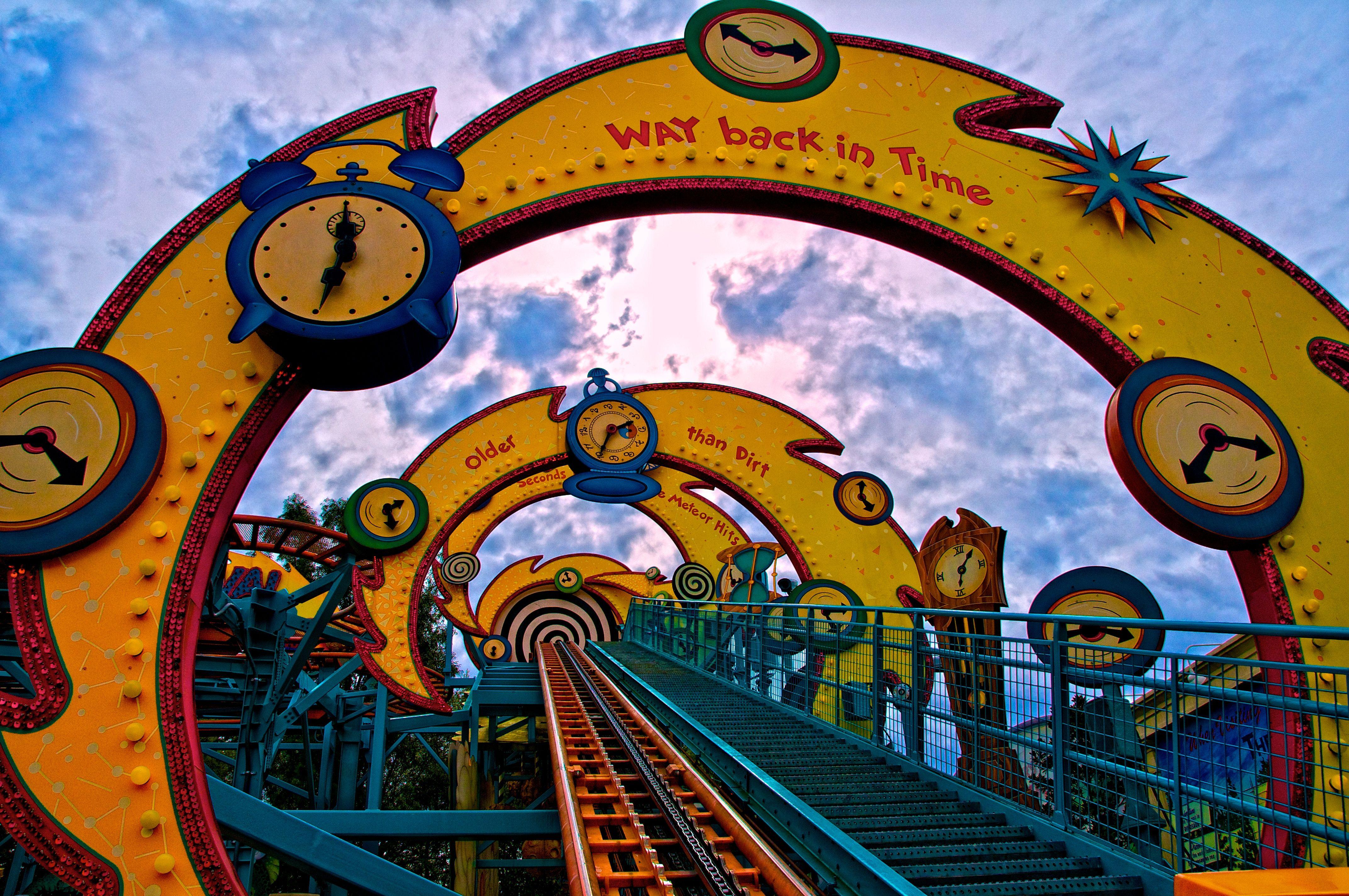 The Animal Kingdom's Rides   Disney world rides, Animal kingdom rides,  Disney rides