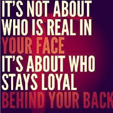 Image Result For Ride Or Die Friend Quotes So True Loyalty