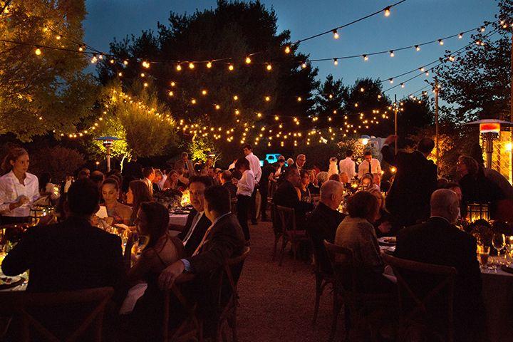 Jardin de buis with images event location romantic