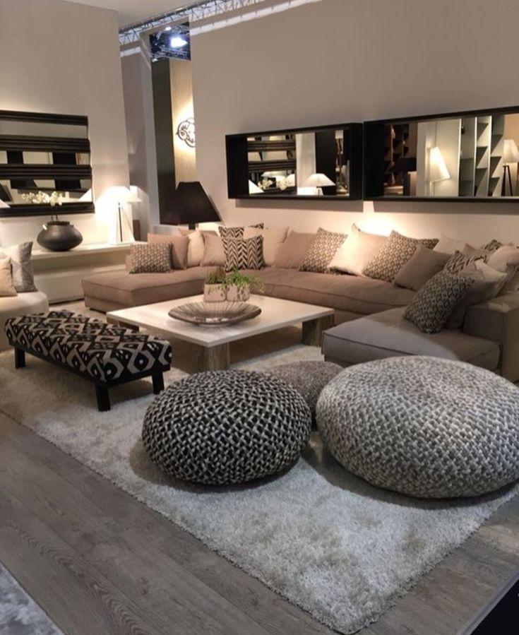 Pinterest Follow Me Xxlatykka Snapchat Xa Ja Twitter X Aja Instagram Aja Small Living Room Decor Luxury Living Room Luxury Home Decor
