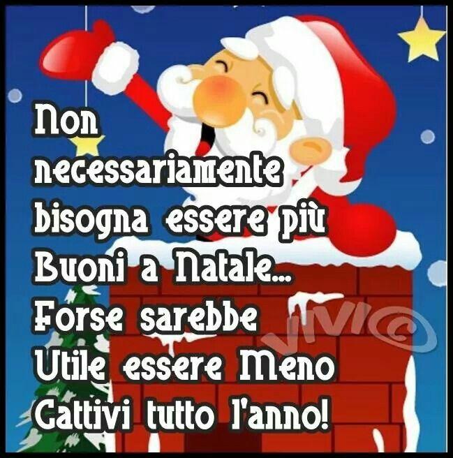 Frasi Sul Natale Wikiquote.Natale Pensieri E Parole In Italiano Natale Divertente Natale E