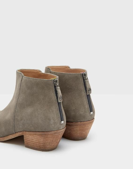 1c49bf79e59c Joules Langham Women s Ankle Boot