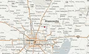 atascocita map Google Search Atascocita Pinterest