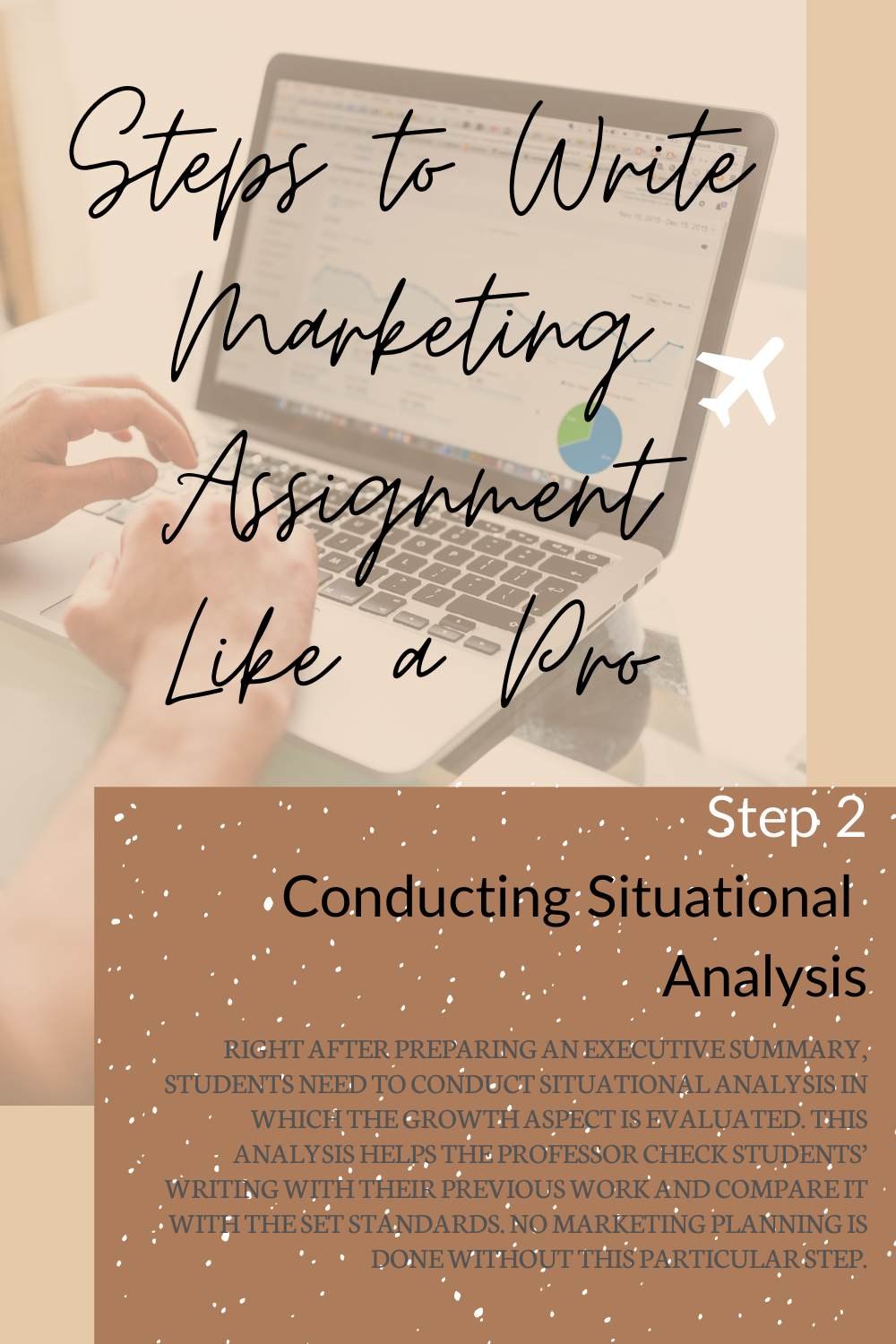 5 Step of Marketing Planning Assignment by Global Assignment Help    Academic writing services, How to plan, Types of essay