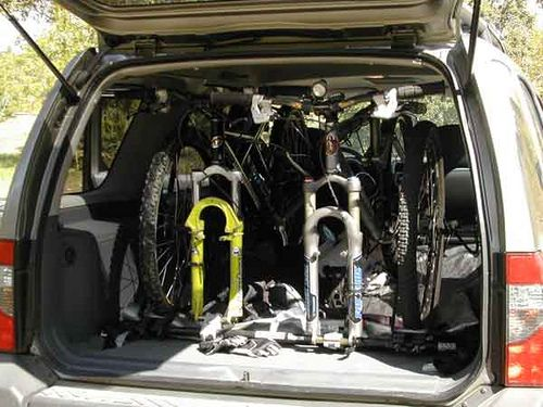 Oh, Xterra, how I want thee Cars motorcycles__cat__