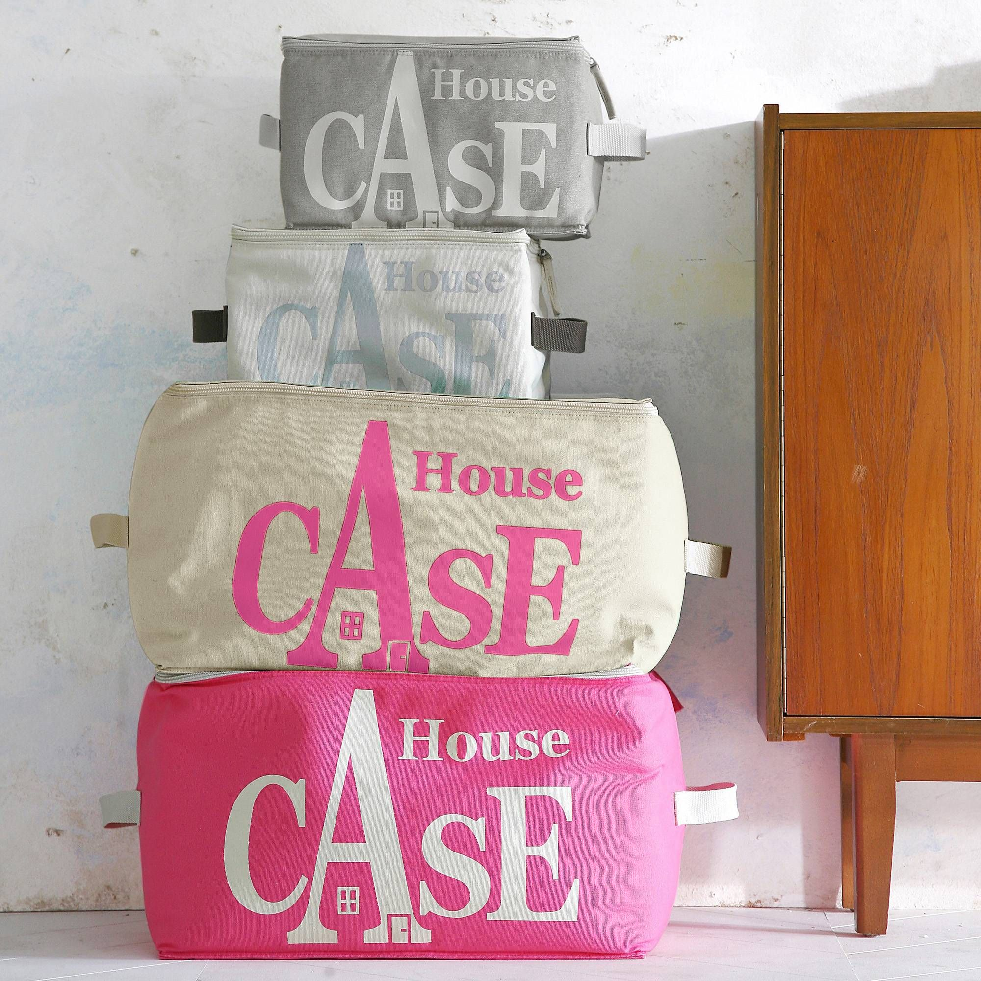 House Case naturel BENSIMON - 3 Suisses | Kids | Pinterest | Bureaus ...