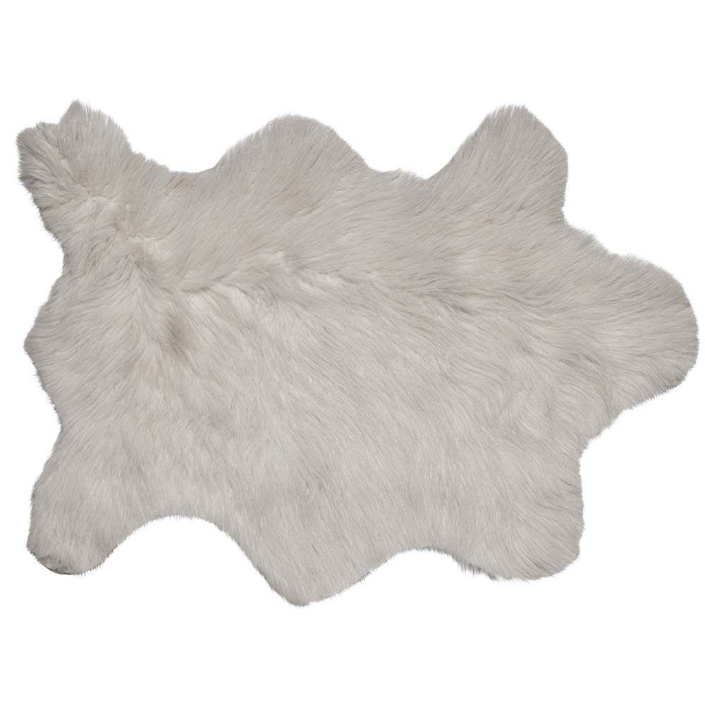 Tapis Long Poil Blanc tapis | tapis gifi, tapis et tapis de glisse